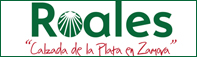 Ruta de La Plata